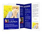 0000078460 Brochure Template