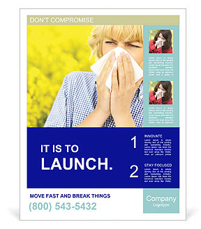 0000078460 Poster Templates