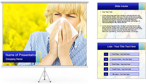 0000078460 PowerPoint Template