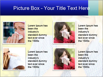 0000078460 PowerPoint Templates - Slide 14