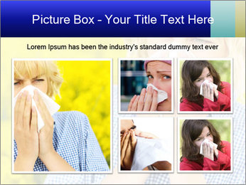 0000078460 PowerPoint Templates - Slide 19