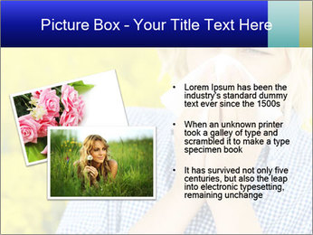 0000078460 PowerPoint Templates - Slide 20