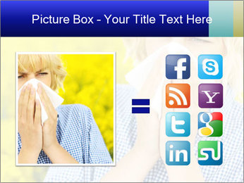 0000078460 PowerPoint Templates - Slide 21