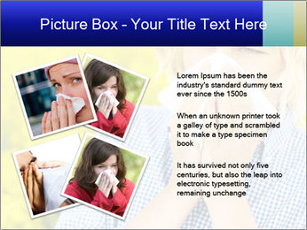 0000078460 PowerPoint Templates - Slide 23