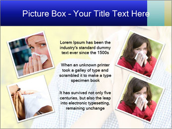 0000078460 PowerPoint Templates - Slide 24