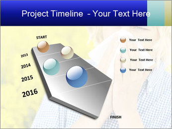 0000078460 PowerPoint Templates - Slide 26