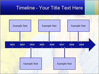 0000078460 PowerPoint Templates - Slide 28