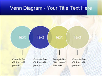 0000078460 PowerPoint Templates - Slide 32