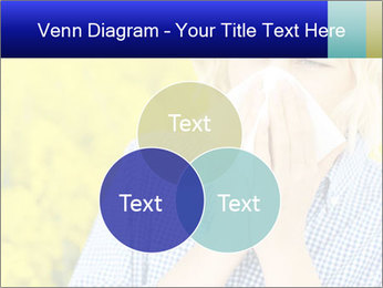 0000078460 PowerPoint Templates - Slide 33