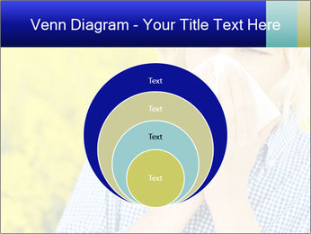 0000078460 PowerPoint Templates - Slide 34