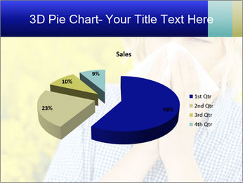 0000078460 PowerPoint Templates - Slide 35
