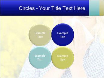 0000078460 PowerPoint Templates - Slide 38