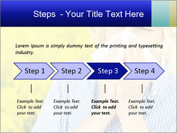 0000078460 PowerPoint Templates - Slide 4