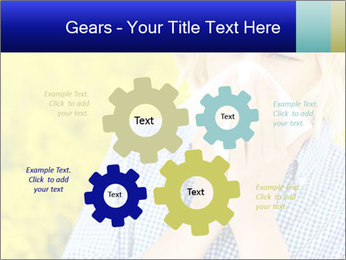 0000078460 PowerPoint Templates - Slide 47