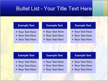 0000078460 PowerPoint Templates - Slide 56