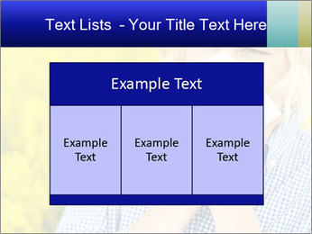 0000078460 PowerPoint Templates - Slide 59