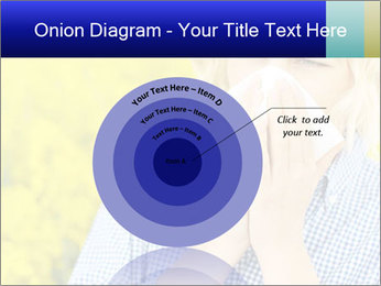 0000078460 PowerPoint Templates - Slide 61