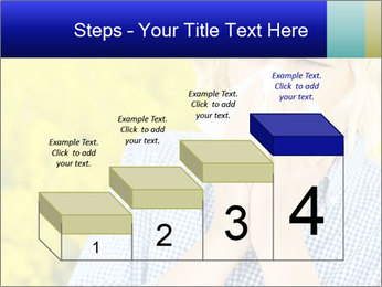 0000078460 PowerPoint Templates - Slide 64