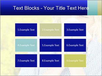 0000078460 PowerPoint Templates - Slide 68