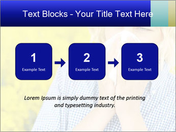 0000078460 PowerPoint Templates - Slide 71
