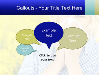 0000078460 PowerPoint Templates - Slide 73