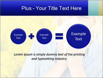 0000078460 PowerPoint Templates - Slide 75