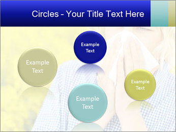 0000078460 PowerPoint Templates - Slide 77