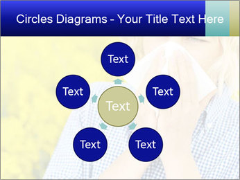 0000078460 PowerPoint Templates - Slide 78