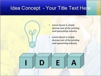 0000078460 PowerPoint Templates - Slide 80