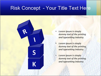 0000078460 PowerPoint Templates - Slide 81