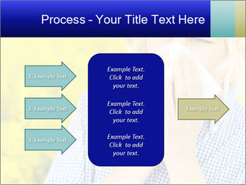 0000078460 PowerPoint Templates - Slide 85