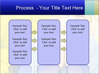 0000078460 PowerPoint Templates - Slide 86