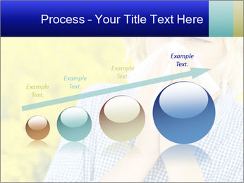 0000078460 PowerPoint Templates - Slide 87
