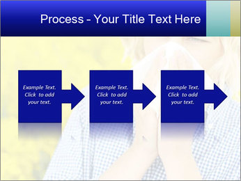 0000078460 PowerPoint Templates - Slide 88