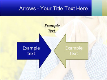0000078460 PowerPoint Templates - Slide 90