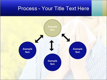 0000078460 PowerPoint Templates - Slide 91