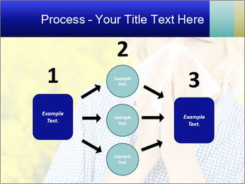 0000078460 PowerPoint Templates - Slide 92