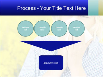 0000078460 PowerPoint Templates - Slide 93