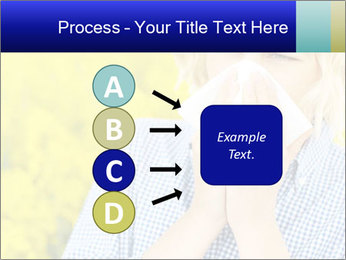0000078460 PowerPoint Templates - Slide 94