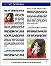 0000078460 Word Templates - Page 3