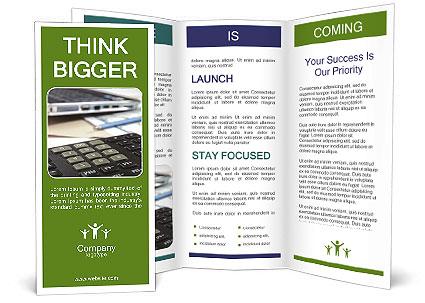 0000078461 Brochure Templates