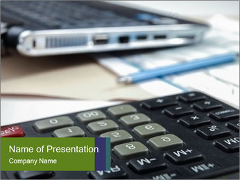 0000078461 PowerPoint Template