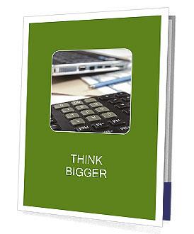 0000078461 Presentation Folder