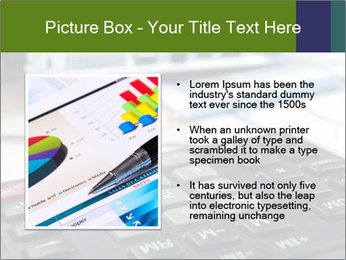 0000078461 PowerPoint Templates - Slide 13