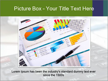 0000078461 PowerPoint Templates - Slide 15