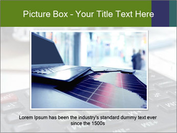 0000078461 PowerPoint Templates - Slide 16