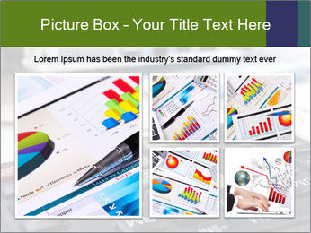 0000078461 PowerPoint Templates - Slide 19