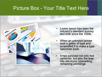 0000078461 PowerPoint Templates - Slide 20