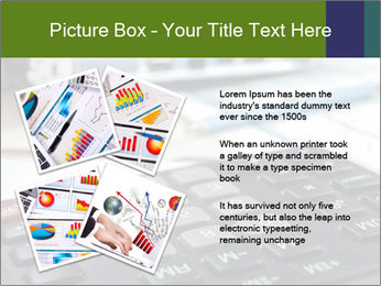 0000078461 PowerPoint Templates - Slide 23
