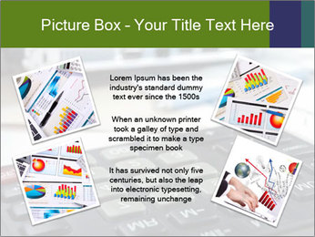 0000078461 PowerPoint Templates - Slide 24